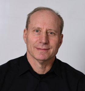 Howard Cooper, Owner of Tailwinds Flight School