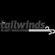 cropped-TailwindsLogoSquarel-1.png
